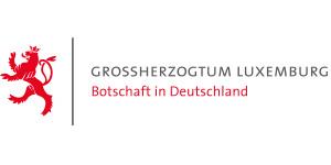 Botschaft des Großherzogtums Luxemburg in Berlin