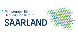 Ministerium für Bildung und Kultur des Saarlandes