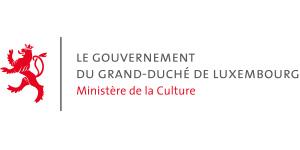 Ministerium für Kultur, Luxemburg