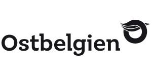 Vertretung der Delegation der Deutschsprachigen Gemeinschaft, der Französischen Gemeinschaft und der Wallonischen Region