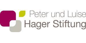 Peter und Luise Hager Stiftung