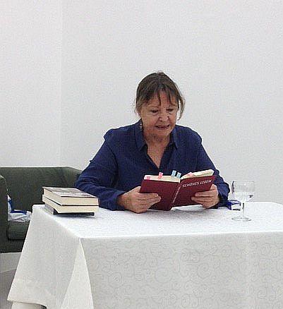 lesung-ulrike-kolb